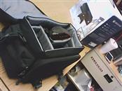 CANON Digital Camera EOS REBEL T4I